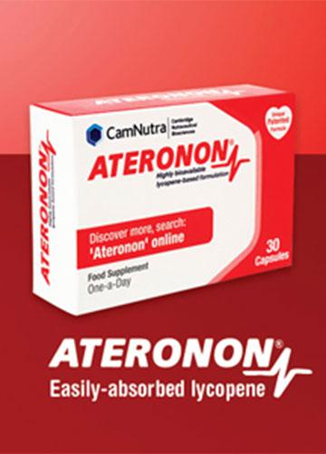 Ateronon