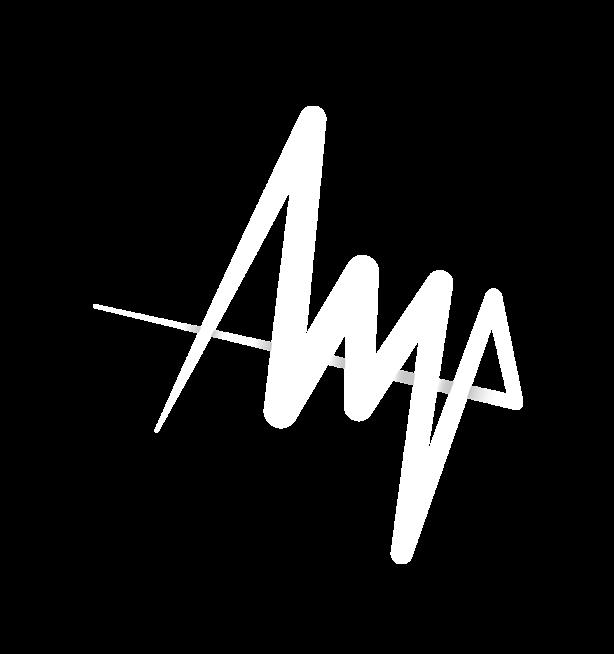 Amp London
